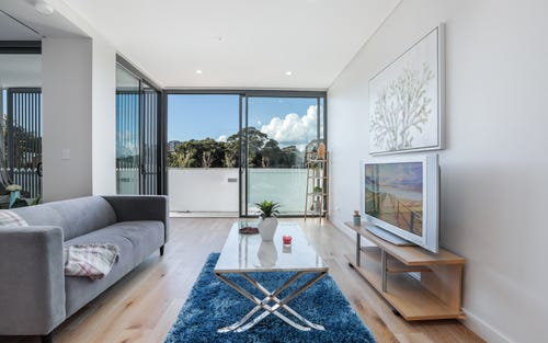 203/1-5 Little St, Lane Cove NSW 2066