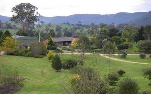 104 Corridgeree Rd, Tarraganda NSW