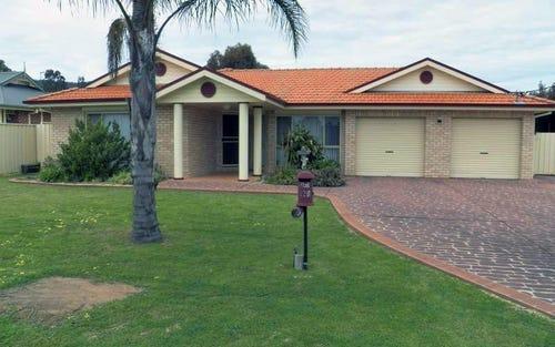 120 Barton Street, Scone NSW 2337