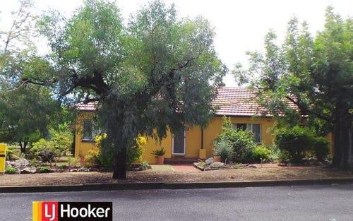 18 Mahony Avenue, Tamworth NSW 2340
