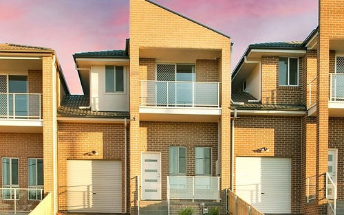 130a Lindesay St, Campbelltown NSW