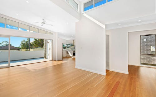 3/5 Tiarri Crescent, Terrigal NSW