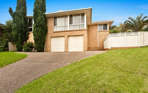5 Tilba Close, Flinders NSW 2529