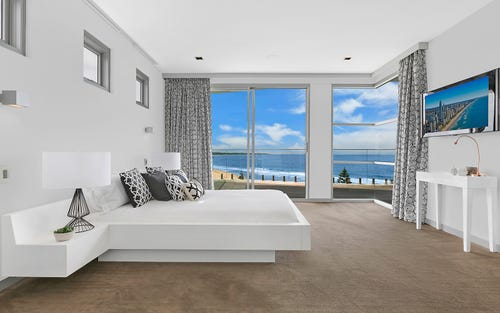 22/50 Ocean Parade, The Entrance NSW 2261