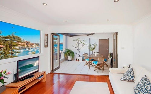8/40 East Esplanade, Manly NSW
