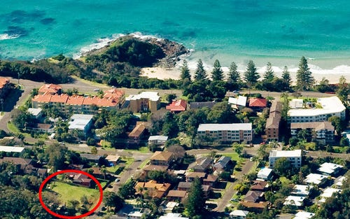 7 Laurel Street, Port Macquarie NSW 2444