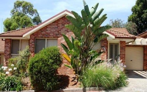 12/9 Wilkinson Lane, Telopea NSW