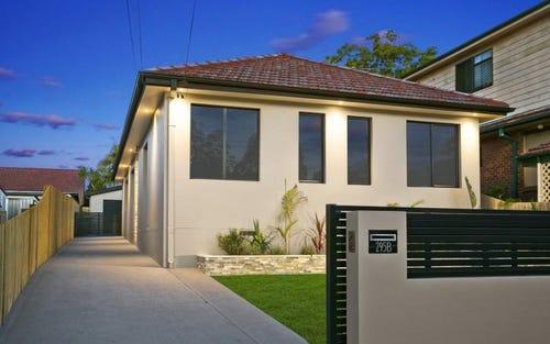 295B High Street, Chatswood NSW