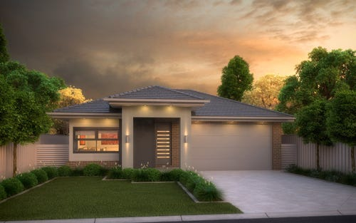 Lot 1 Alex Avenue, Schofields NSW 2762