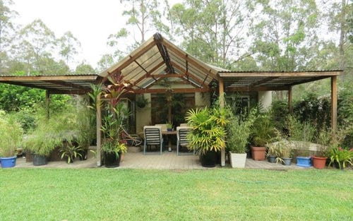 1 Koorainghat Close, Rainbow Flat NSW 2430