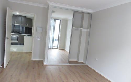 G06/8 Myrtle Street, Prospect NSW 2148