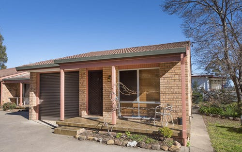 1 / 25 Denison Street, Mudgee NSW 2850