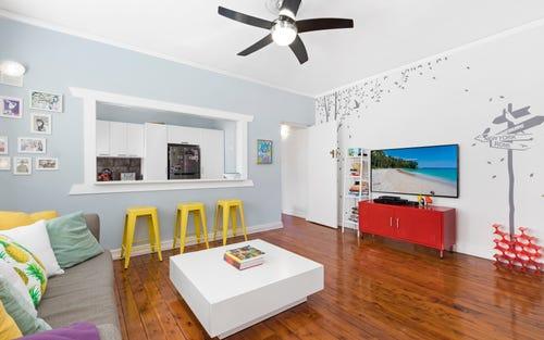 1/5 Ocean St, Woollahra NSW 2025