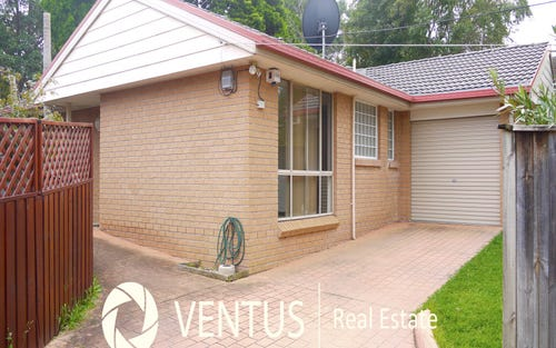 39B Tramway Street, West Ryde NSW 2114