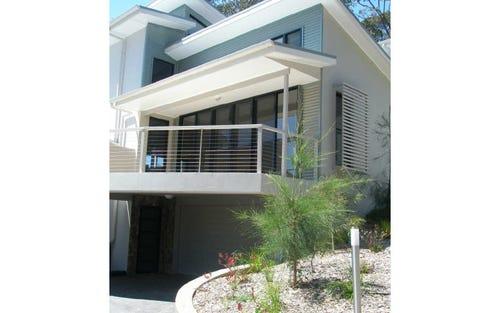 7/20 Sylvan Street, Malua Bay NSW 2536
