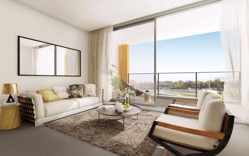 A308/ 21-39 Waitara Avenue, Waitara NSW 2077