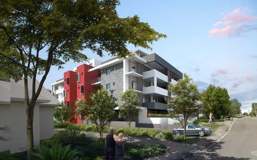 16-18 Bouvardia Street, Asquith NSW 2077