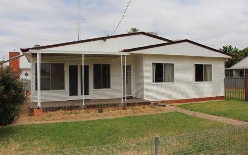 1 Valencia Street, Leeton NSW 2705