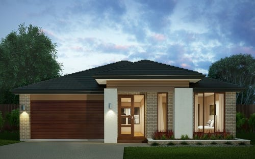 Lot 3017 Brennan Road, Elderslie NSW 2570