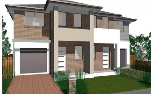 1/12 Francis Street, Colyton NSW 2760