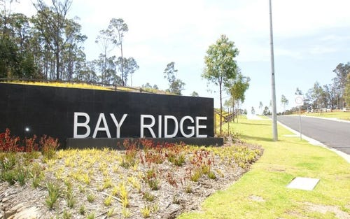 Bay Ridge Estate, Batemans Bay NSW 2536