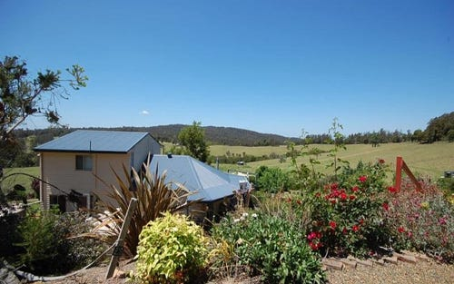 . Address available on request - DORRIGO, Dorrigo NSW 2453