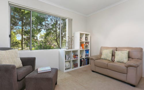 61/1-7 Gloucester Place, Kensington NSW 2033