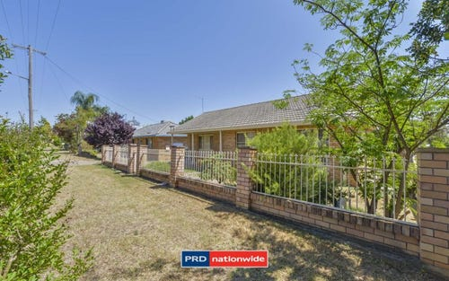 21 Elm Street, Tamworth NSW 2340