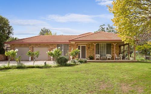 698 Castlereagh Highway, Glen Ayr NSW 2850