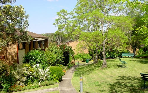 2 Kitchener Road, Cherrybrook NSW 2126