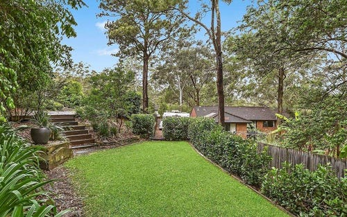 7 Mangiri Road, Beecroft NSW 2119