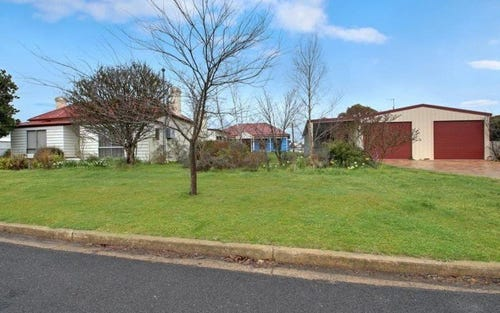 32 Brooklands Street, Crookwell NSW 2583
