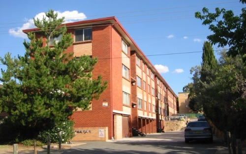 21/67 McQuiod St, Queanbeyan NSW 2620