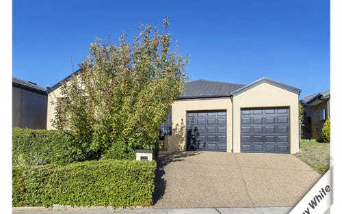 15 Kurrama Close, Ngunnawal ACT
