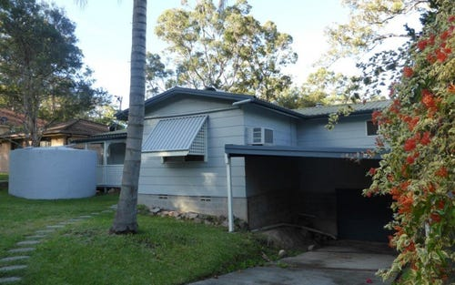 28 East Slopes Way, North Arm Cove NSW 2324