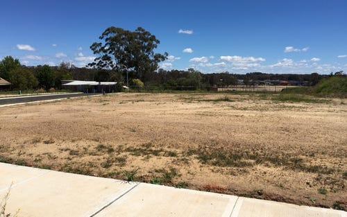 Lot 3312 Foskett Road, Edmondson Park NSW 2174