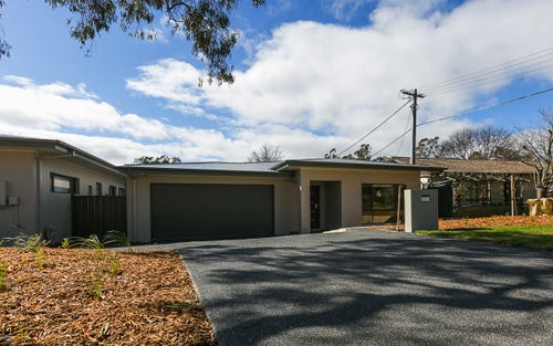50 Medley St, Chifley ACT