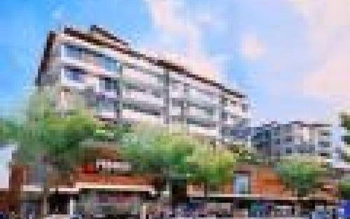 C305/17-19 Aurelia Street Portico Plaza, Seven Hills NSW 2147