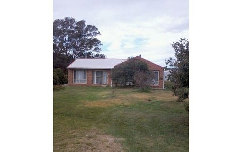 2634 Junction Point Road, Binda NSW 2583