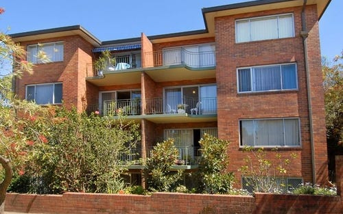 10/10 Church Street, Randwick NSW