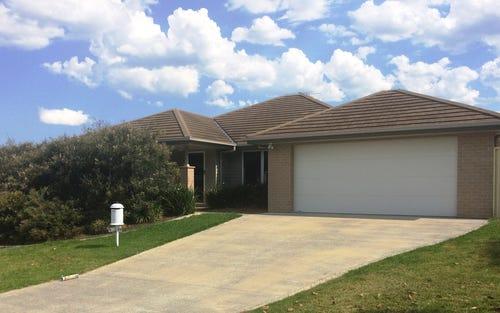 63 Canterbury Drive, Morpeth NSW
