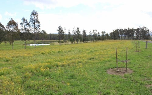 Lot 101 Limeburners Creek Road Boat falls Estate, Clarence Town NSW 2321