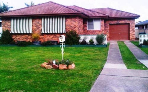 9 Sylvana Street, Muswellbrook NSW