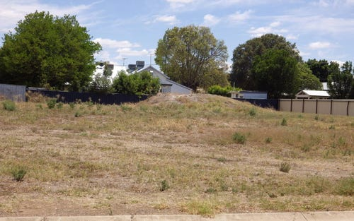 8 & 10 Donald Lane, Moree NSW 2400