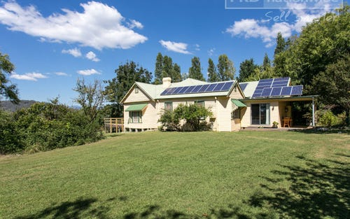 4294 Batlow Road, Batlow NSW 2730