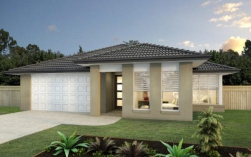 Lot 259 Tallowood Drive, Gunnedah NSW 2380