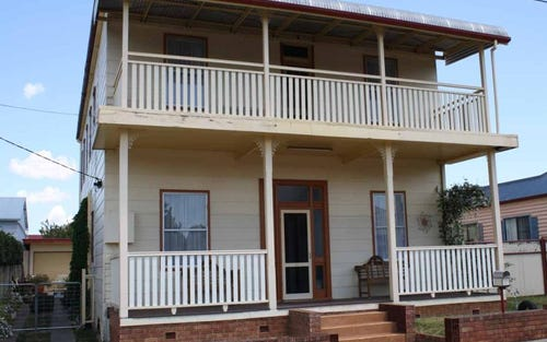 101 Wentworth, Glen Innes NSW 2370