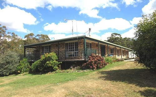 19 Briens Road, Oberon NSW 2787