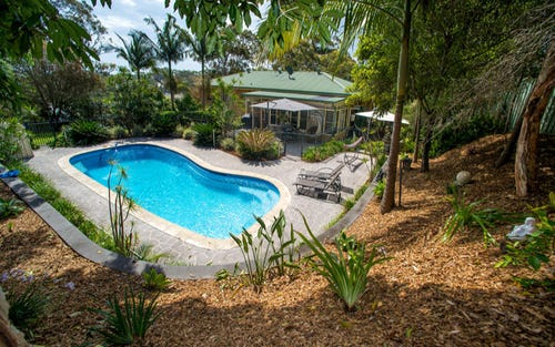 10 Carmody Close, Anna Bay NSW 2316