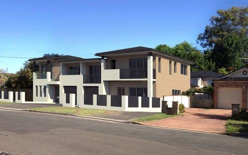 8 Braunbeck St, Bankstown NSW 2200